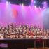 第二回研修会「PRACTICE&PERFORMANCE(函館市芸術ホール)
